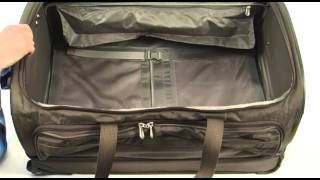 Briggs & Riley Baseline - Large Upright Duffle SKU:#8092781