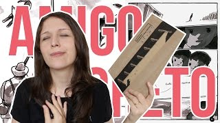 AMIGO SECRETO DA AMAZON - UNBOXING E OFERTAS | amzn.to/2gZTEjL thumbnail