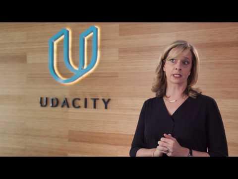 Udacity Digital Marketing Nanodegree Program Trailer