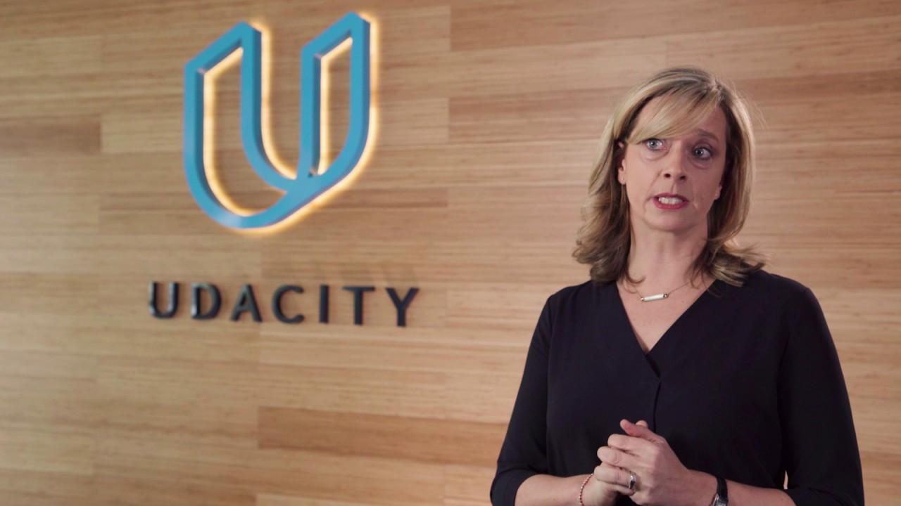 Os 10 cursos online da Udacity mais populares entre