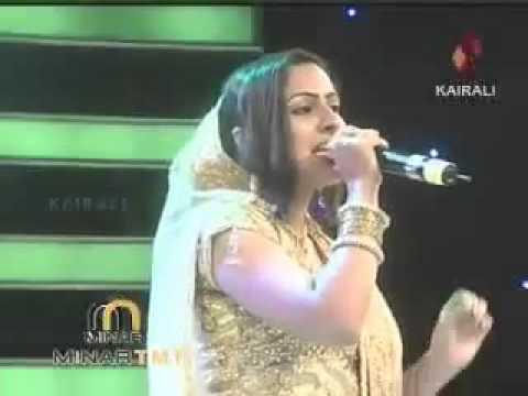 Sajila Salim Kannur www paloli tk   YouTube