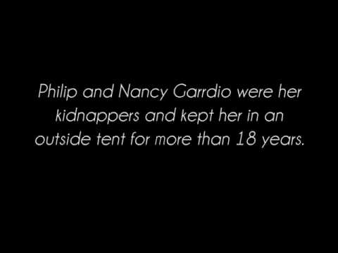 Jaycee Lee Dugard Real Story