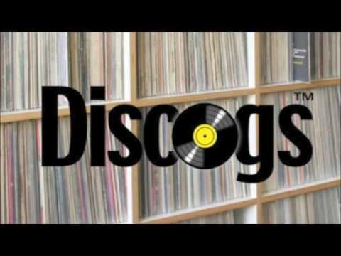 Tim Middleton / Fred Deakin: DJ Face Off - Cosmic Fury