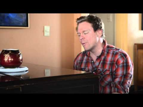 """Behind The Song with Cory Batten - """"She Wouldn't Be Gone"""""""