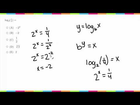MDTP Mathematical Analysis Readiness Test (MA): Solution to #35