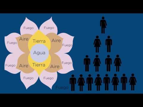 Nueva Modalidad De Estafa: Flor De La Abundancia