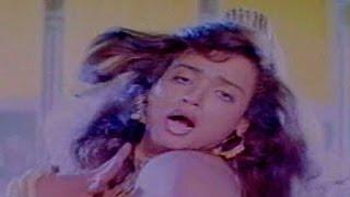 Ambarish songs download kannada video