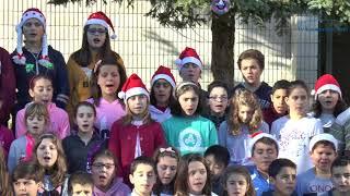 CPI Manuel Padín Truiteiro felicítannos o Nadal