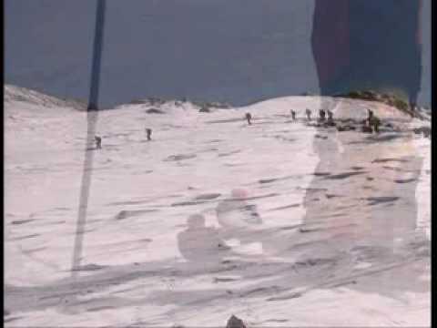 Etna rental ski  nicolosi ( catania)