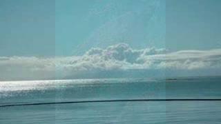 Marillion - Fantastic Place (New Zealand 2004)