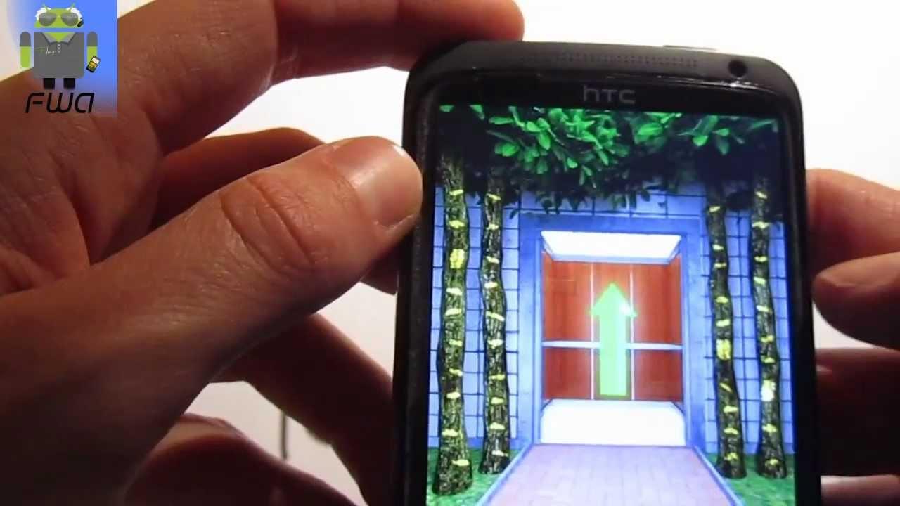 100 doors of revenge level 27 solution explanation for 100 doors door 4 solution