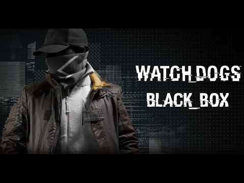 Watch Dogs Lag Fix Patch Download - ericamassey