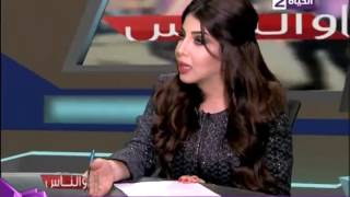 """انا والناس - د.علاء بركات """" 10 اقراص من فوسفيد الالومنيوم توضع فى مدخل عمارة يقتل السكان كلهم"""""""
