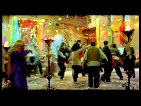 Ye Asheganeh Sade Movie Trailer