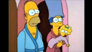 Lisa, it's your Birthday   SUBTITULADA EN ESPAÑOL (Michael Jackson)