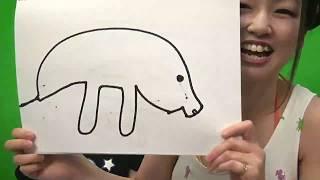 ツイッター @akbjtd http://www.ustream.tv/channel/akibajyoshi アキバ...