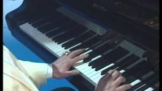 "Муслим Магомаев - ""Нам не жить друг без друга"" (2002)"