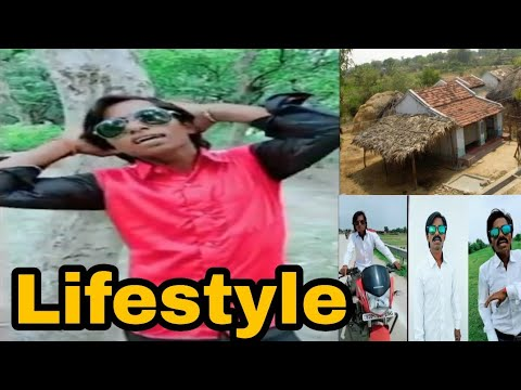 Gutkha Gang(Jai Prakash piddua) Lifestyle,Biography,Girlfriend,Home,Income,Family,car