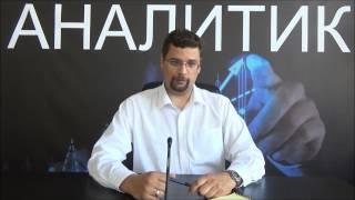 Иван Кадочников-Информационное право
