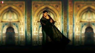Gambar cover Tere Liye - Full Song Veer-Zaara - Lata Mangeshkar - Roop Kumar Rathod - Late Madan Mohan