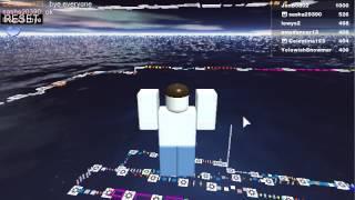 Roblox - Épisode #013 '388-404'