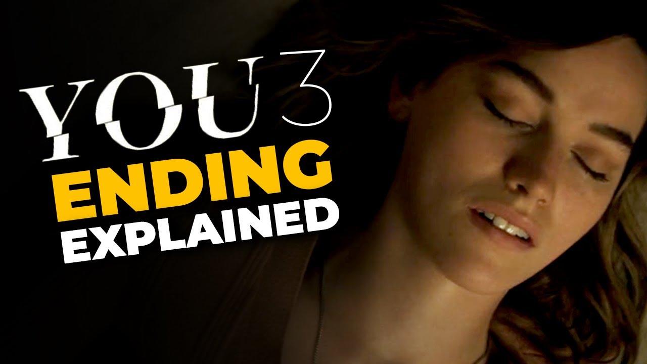 Download You Season 3 Ending Explained