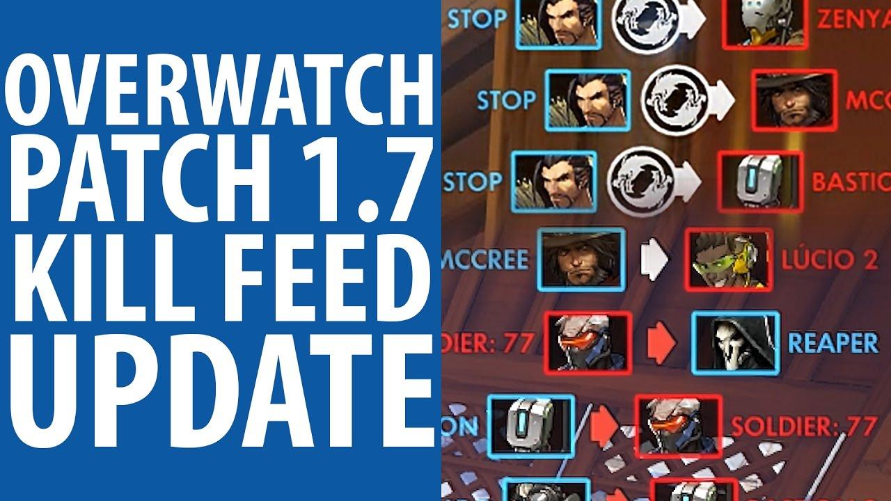 Fortnite Kill Feed Fortnite Mobile Kill Feed Fortnite Season 7 Week 9 Hidden Banner