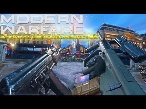 8-armas-secretas-do-cod-modern-warfare-e-como-montÁ-las!