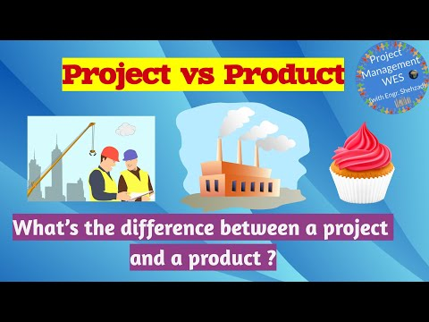 project-vs-product,-what's-the-difference-between-a-project-and-a-product,-project-management.
