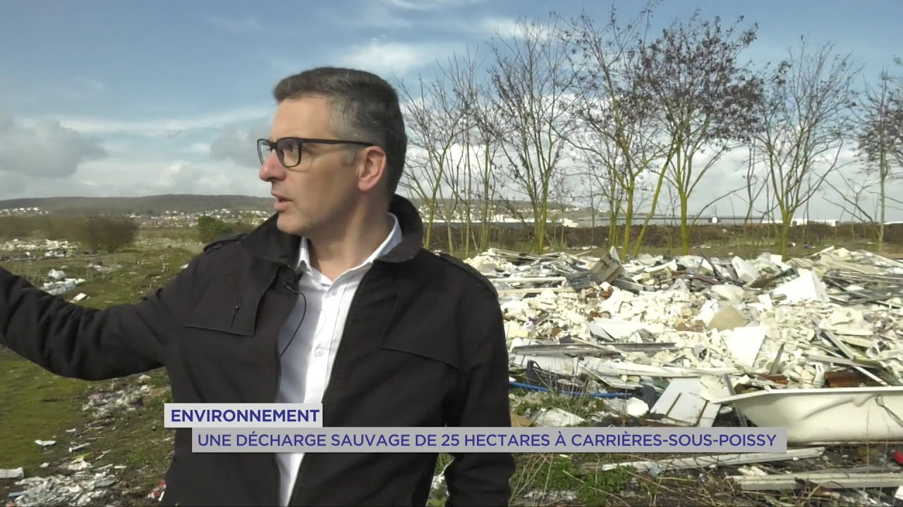 environnement-decharge-sauvage-de-25-hectares-a-carrieres-poissy