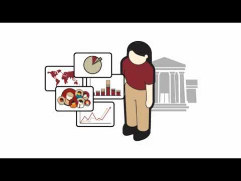 Mendeley Institutional Edition - The Future of Academic Research