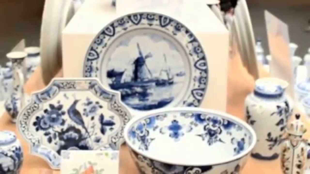 History of Earthenware Pottery and Ceramics - Owlcation - Education