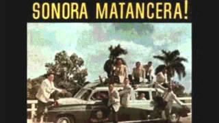 MI GUAGUANCO No.3  by LA SONORA MATANCERA