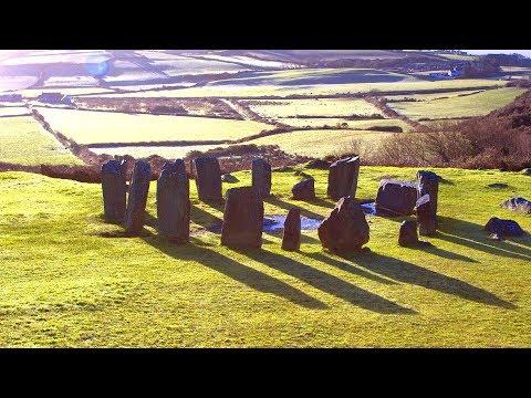 The Early Start In Irish Archaeology, University College Cork