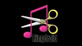 Программа для нарезки музыки на Android(Чтобы установить на свой смартфон стильный или любимый звуковой сигнал мелодию желательно обрезать. Сдела..., 2015-08-17T10:18:20.000Z)