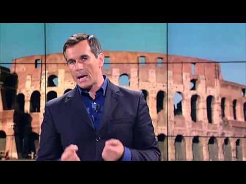 Valerio Rossi Albertini - Memex: I materiali nella storia dell'uomo