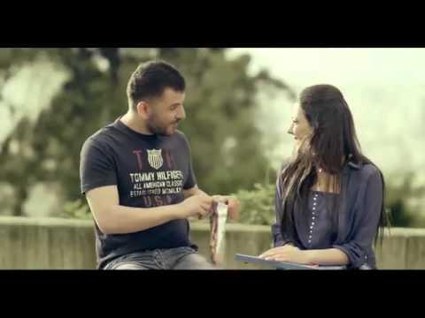 اغنيه لبنانيه جميله