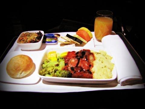Jetstar Flight JQ63 Review: Business Class Singapore to Osaka, Japan