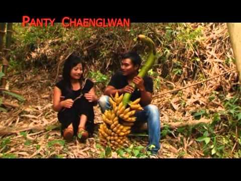 Panty Chaenglwan Rongmei movie song ZEANMEI