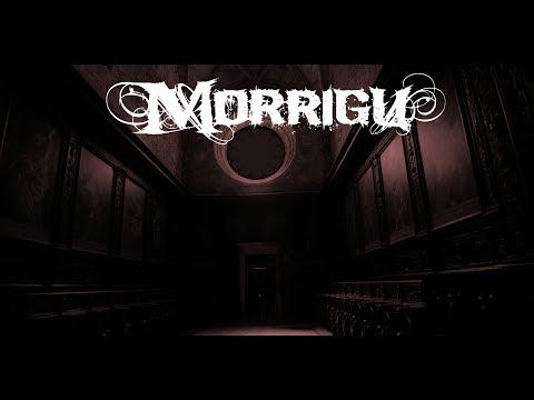 Morrigu, The Choice We Made Lyric Video
