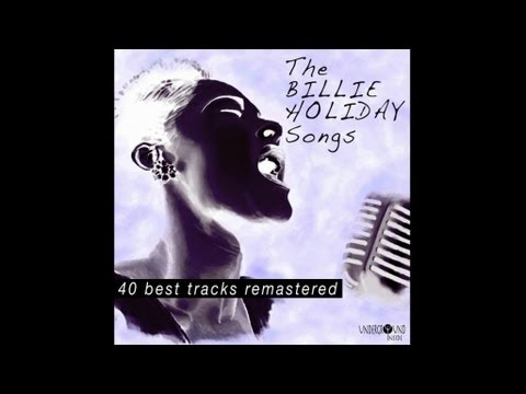 Billie Holiday - Everybody's laughing mp3