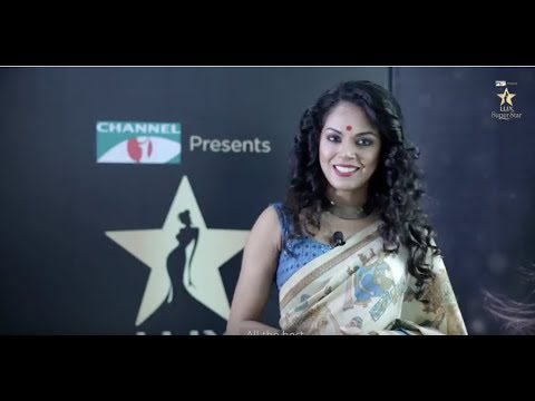 Hear from the Judges | Part 2 | Sadika Swarna and Shahed Ali | Lux Bangladesh