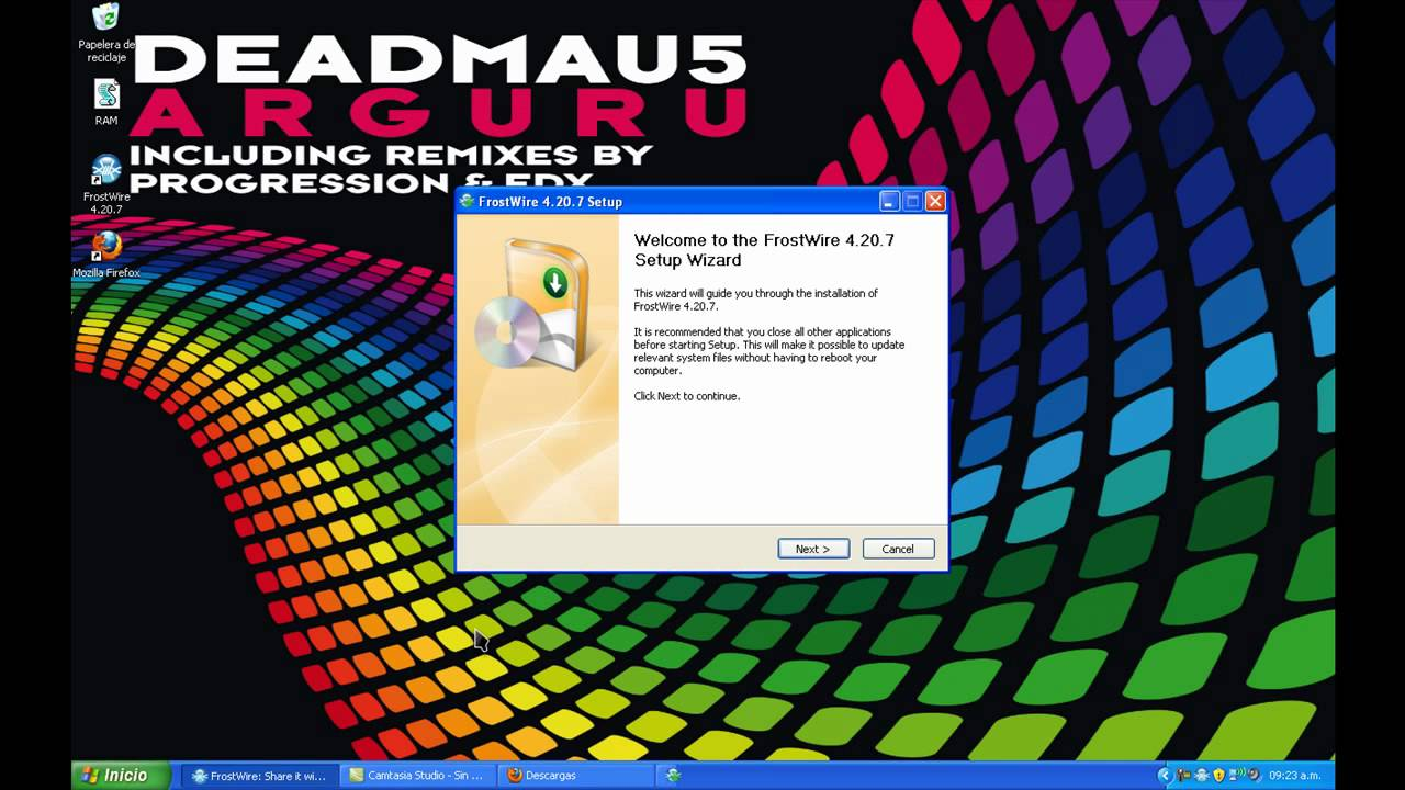 Descargar K Lite Codec Pack Ultima Version Para Windows 7