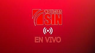 Transmisión en vivo #SINyMuchoMás 12/11/2018