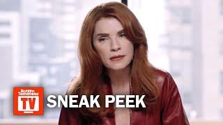 Dietland S01E04 Sneak Peek | 'Jennifer's Demands' | Rotten Tomatoes TV