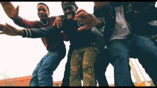 K Tee - Realist In The South (Official Music Video)