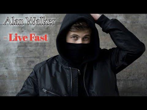 alan-walker---live-fast-new-song-|-pubg-mobile-|-season-8-song