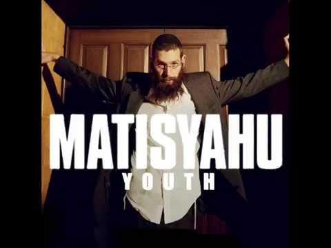 Matisyahu - Indestructible