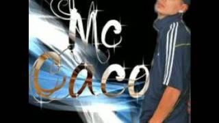 Mc Caco ~ Bugutu ^Lo Nuevo 2011^