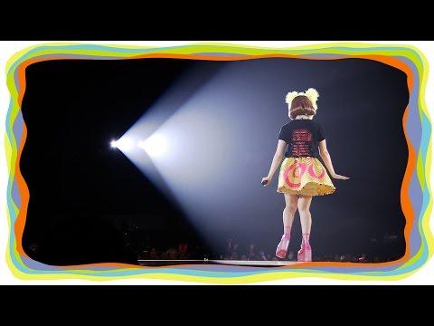 Kyary Pamyu Pamyu - Candy Candy - Chan Chaka Chan Chan